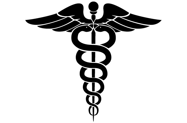 Un système de santé ... d'enfer